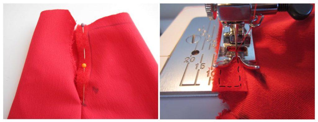 mis nancys, mis peques y yo, nancy patron pantalon coser belcro