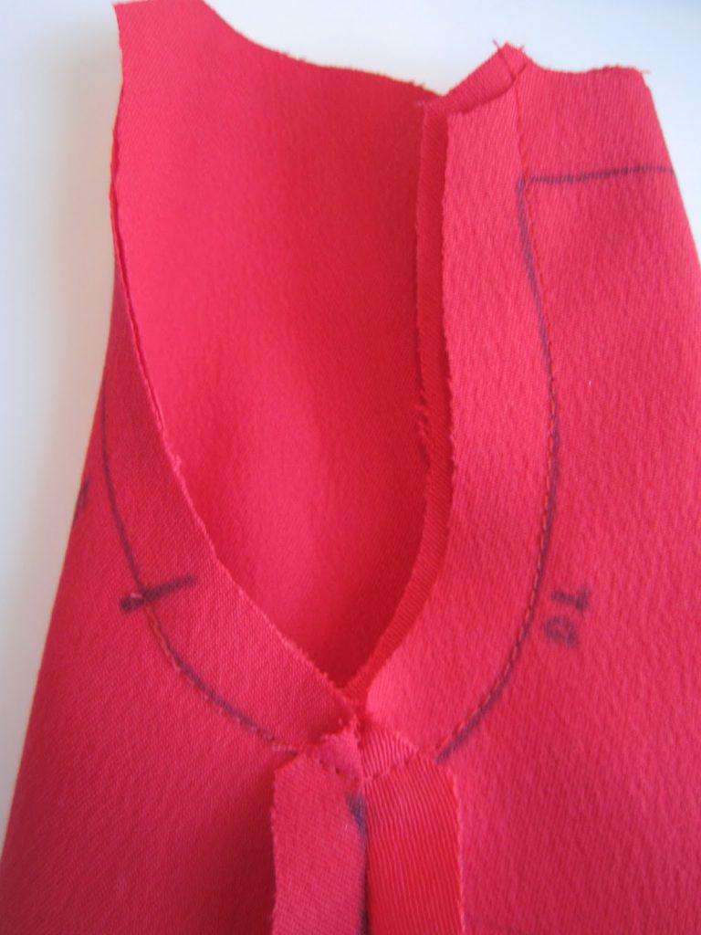 mis nancys, mis peques y yo, nancy patron pantalon coser tiro